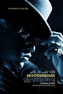 Notorious - 2009